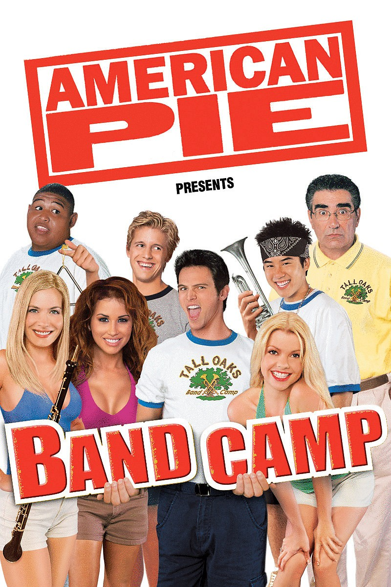 Moviery.com - Download the Movie American Pie Presents