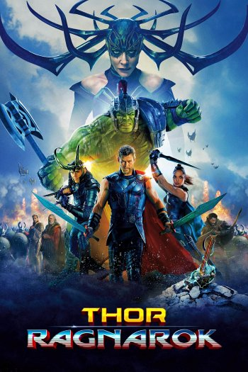 Thor Ragnarok Dvd Release Date Blu Ray Details